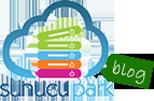 Sunucupark Blog